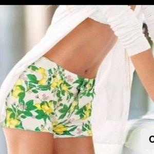 VS Boyfriend Shorts